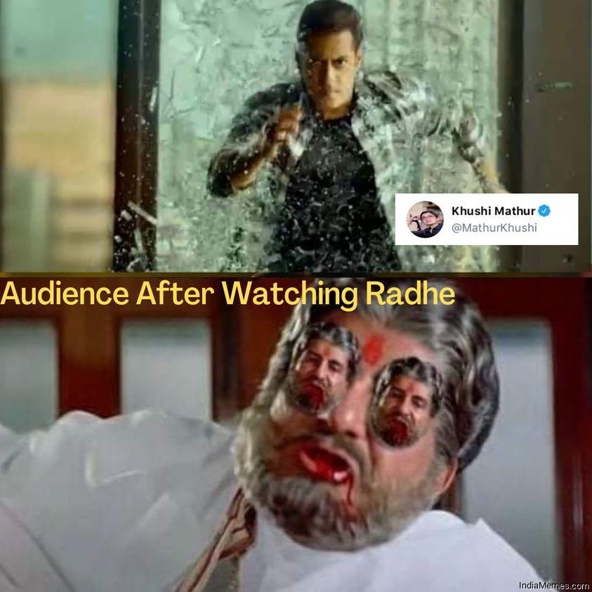 Audience after watching Radhe meme.jpg