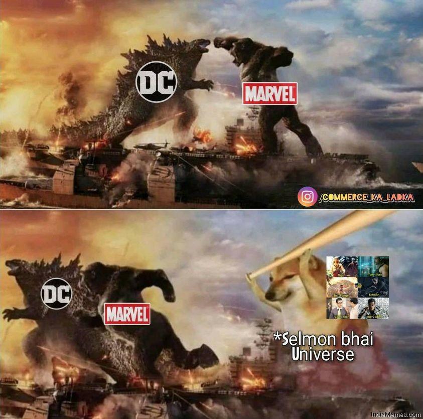 DC vsMarvel vs Selmon bhai universe.jpg
