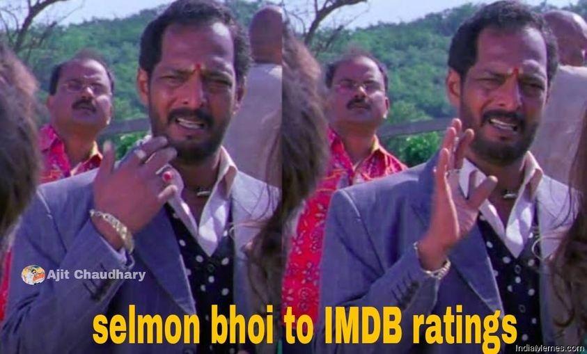 Selmon bhai to IMDB meme.jpg