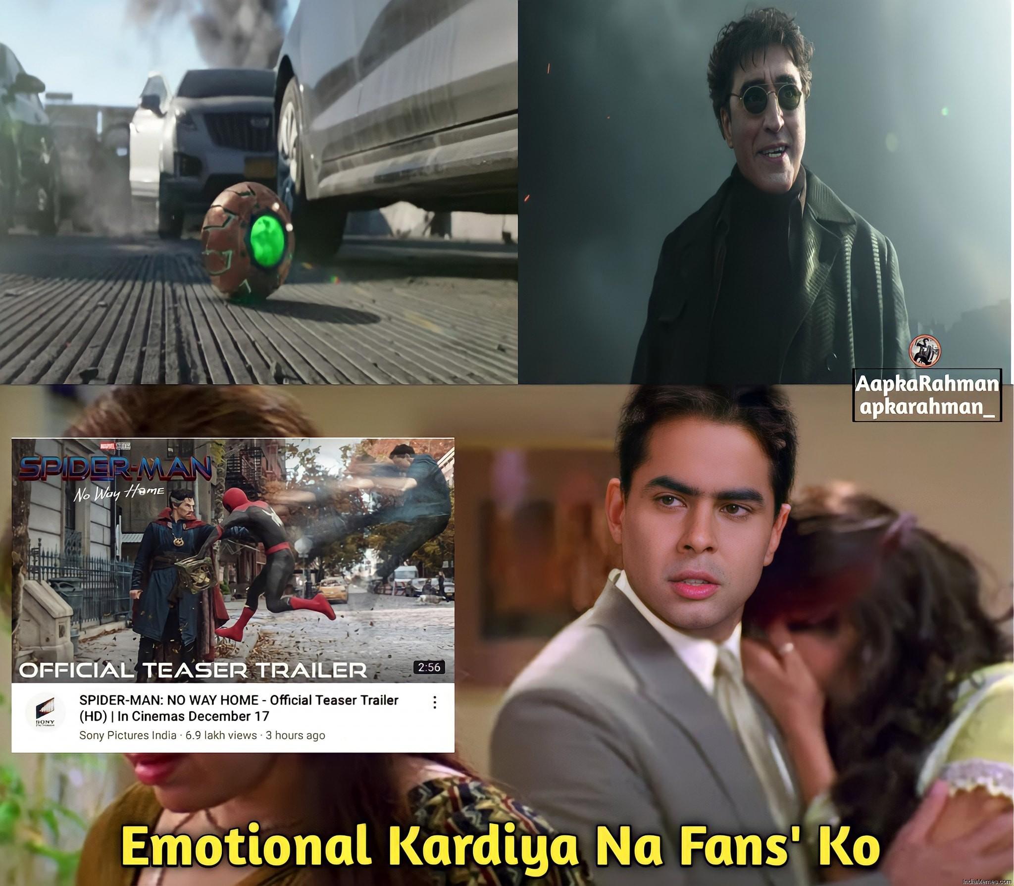 Emotional kar diya na fans ko meme.jpg